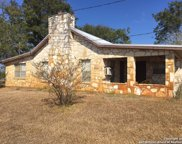 162 County Road 145, Floresville image