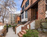 1290 N High Street Unit B, Denver image
