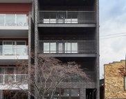 2738 W Chicago Avenue Unit #4, Chicago image