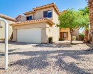 14423 S 43rd Place, Phoenix image