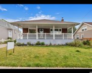 844 E Sherman Ave S, Salt Lake City image