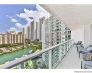 100 Bayview Dr Unit #1529, Sunny Isles Beach image