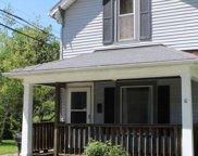 532 Webster Street, Huntington image