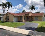 550 Auburn Way, Davie image