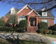 6395 Woodvale Ln, Trussville image