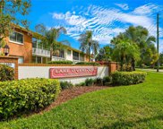 4520 Overlook Drive Ne Unit 233, St Petersburg image