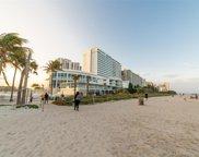 5445 Collins Ave Unit #1520, Miami Beach image