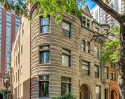 1316 North Astor Street, Chicago image