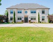 5957 Northaven Road, Dallas image