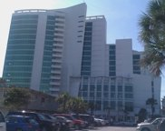 201 S Ocean Blvd. Unit 414, Myrtle Beach image