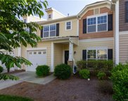 643  Hicklin Drive Unit #247, Rock Hill image