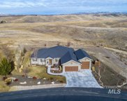 7951 N Grand Ridge Lane, Eagle image