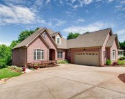 1222 N Doby's Bridge Road, Fort Mill image