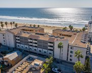 4465 Ocean Blvd Unit #28, Pacific Beach/Mission Beach image