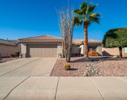 17722 N El Dorado Way N, Surprise image