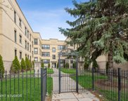 4821 N Kimball Avenue Unit #3, Chicago image