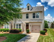 5717 Mossdale  Lane, Charlotte image