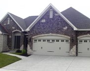 2480 Bright Leaf  Court, Wildwood image