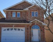 116 Clearmeadow Blvd, Newmarket image