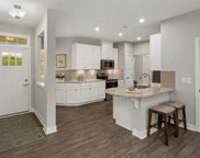 226 Marion Rd Lot 149 Unit #148B, Spring Hill image