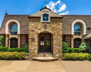9609 Lake Lane, Oklahoma City image