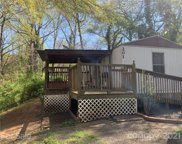 201 Fern Forest  Court Unit #28, Fort Mill image