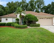 1200 Clinging Vine Place, Winter Springs image
