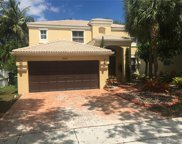 16865 Sw 49th Ct, Miramar image