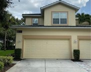 11960 Champions Green Way Unit 208, Fort Myers image