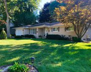 37259 Forestview Ct, Clinton Township image