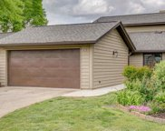 231 Goldfinch Circle, Greer image