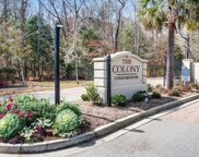 2611 Egret Crest Lane, Charleston image