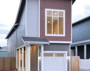 10232 17th Ave SW, Seattle image