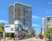 1720 Maple Avenue Unit #2580, Evanston image