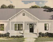 Lot 20 Quarles Road, Rocky Face image