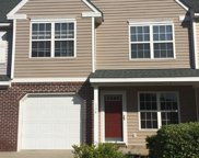134 Wimbledon Way Unit lot 302, Murrells Inlet image
