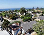 1449 Rubenstein Ave, Cardiff-by-the-Sea image