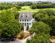 755 Grouse Court, Corolla image