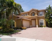 5722 NW 120th Ter, Coral Springs image