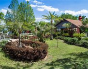 17605 County Road 455, Montverde image