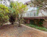 3240 W 37th Avenue, Vancouver image