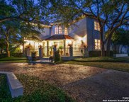 2 Seaton Green, San Antonio image
