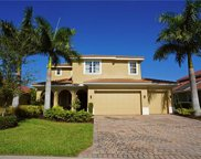 13301 Seaside Harbour DR, North Fort Myers image