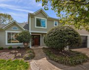 905 Cantor Street, South Chesapeake image
