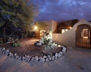 5524 E Paseo Cimarron, Tucson image