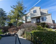 108  Branchwood Lane, Clarkstown image