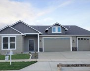 6024 Smitty Dr, Richland image