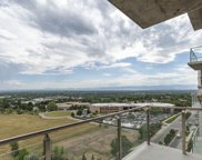 7600 Landmark Way Unit 1202-2, Greenwood Village image