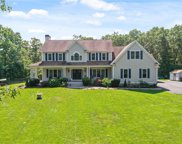 67 Rocky Hill  Road, Rehoboth image