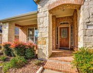 2604 Canyon Bay, McKinney image